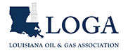 Louisiana Oil & Gas Association_logo